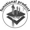 aesthetic-funkcni-produkt-100